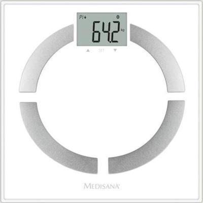 Medisana BS 444 Bathroom Scale
