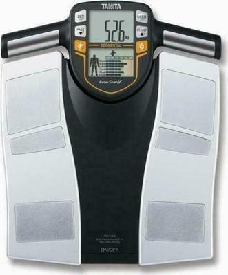 Tanita BC-545N Bathroom Scale