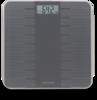 Medisana PS 430 Bathroom Scale
