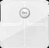 Fitbit Aria 2 Bathroom Scale