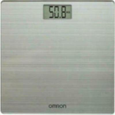 Omron HN286 Bathroom Scale