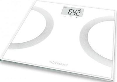 Medisana BS 445 Bathroom Scale