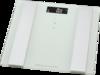 ProfiCare PC-PW 3007 Bathroom Scale