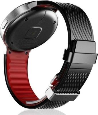 Alcatel OneTouch Watch Smartwatch