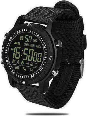Zeblaze VIBE 2 Smartwatch