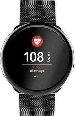 MyKronoz ZeRound 2HR Elite Smartwatch