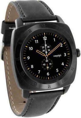 Xlyne XW Pro Smartwatch