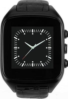 iMacwear M8 Smartwatch