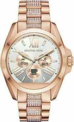 Michael Kors MKT5018 Smartwatch