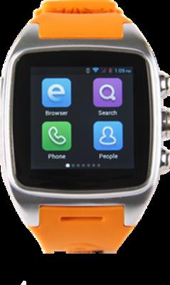 iMacwear M7 Smartwatch