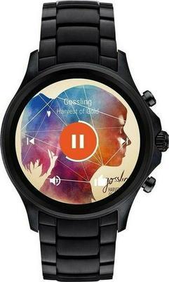 Emporio Armani Connected ART5002 Smartwatch