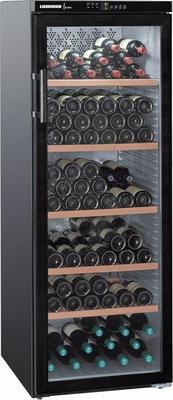 Liebherr WTB 4212 Wine Cooler