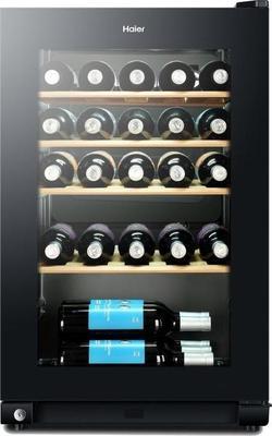 Haier WS30GA Wine Cooler