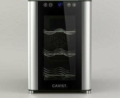 Cavist 6