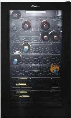 Candy CWC 150 EU Wine Cooler