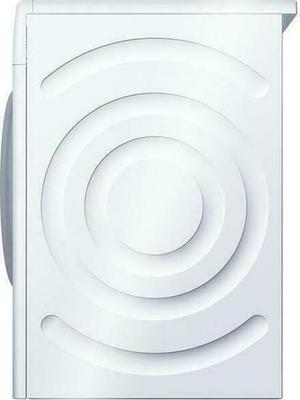 Bosch WAT28371GB Pralka