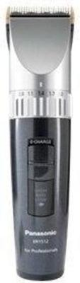 Panasonic ER-1512 Hair Trimmer