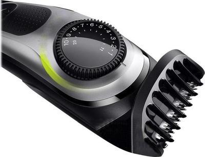 Braun BT5260 Hair Trimmer
