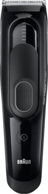 Braun HC5050 Hair Trimmer