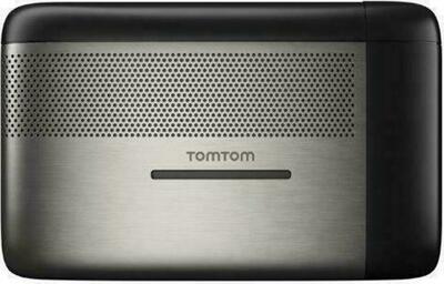 TomTom GO 1005 Live