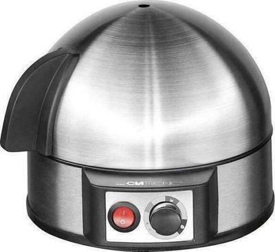 Clatronic EK 3321 Egg Boiler