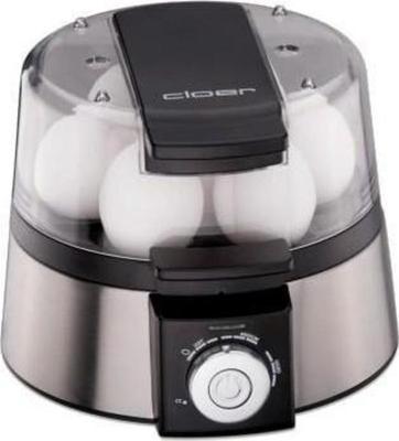 Cloer 6070 Egg Boiler