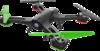 Sky Viper V2900 Pro angle