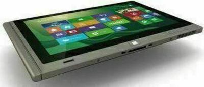 Kupa UltraNote X15 Ultra Tablet