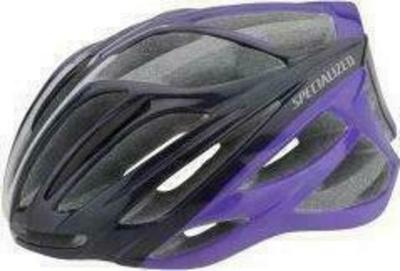 Specialized Aspire (Women's) Bicycle Helmet