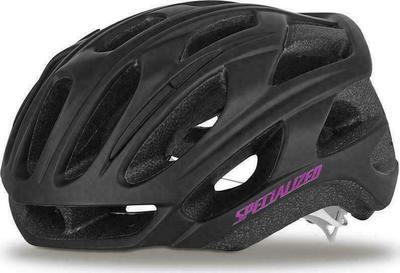 Specialized Propero II (Women's) Bicycle Helmet