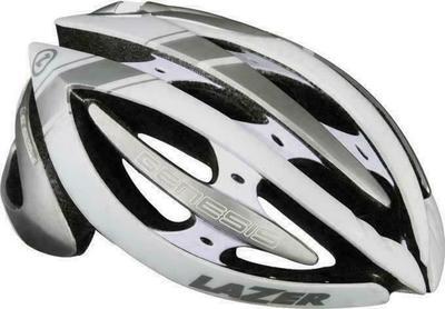 Lazerbuilt Genesis Bicycle Helmet