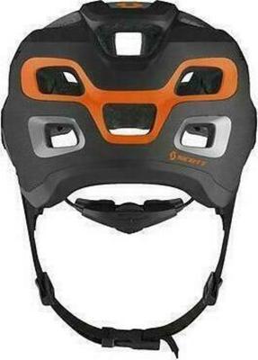 Scott Stego MIPS Bicycle Helmet