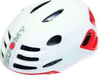 Suomy Sfera Bicycle Helmet