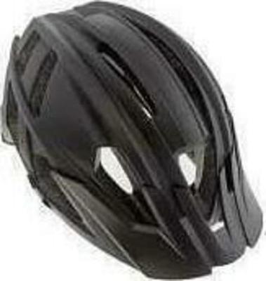 AGU Kerio Bicycle Helmet