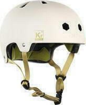 ALK13 Krypton Bicycle Helmet