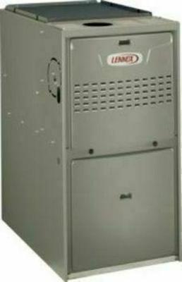 Lennox ML180UH070P36A Gas Barbecue