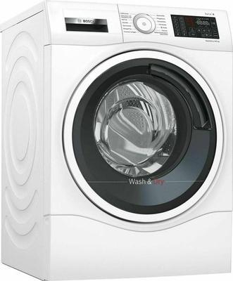 Bosch WDU28540 Washer Dryer