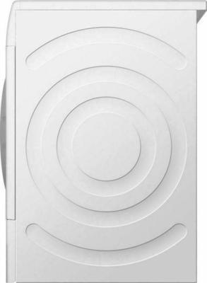 Bosch WTW876WBY Washer Dryer