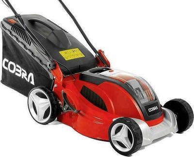 Cobra Garden MX4140V