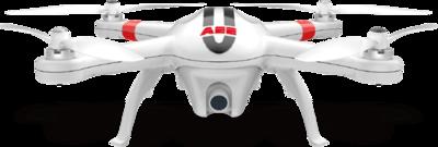 AEE Toruk AP10 Pro