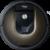 iRobot Roomba 980 Robotic Cleaner