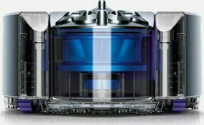 Dyson 360 Eye Odkurzacz automatyczny