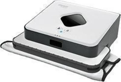 iRobot Braava 390T Odkurzacz automatyczny