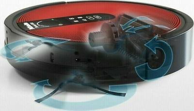 Miele Scout RX1 Odkurzacz automatyczny