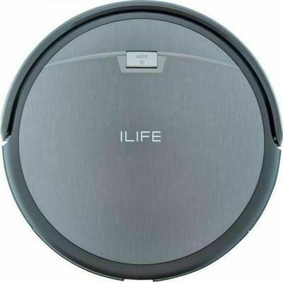 iLife A4S Odkurzacz automatyczny