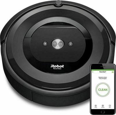 iRobot Roomba e5 Odkurzacz automatyczny