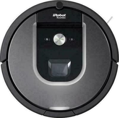 iRobot Roomba 960 Odkurzacz automatyczny