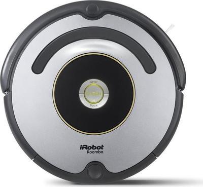 iRobot Roomba 615 Odkurzacz automatyczny