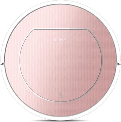 iLife V7S Plus Odkurzacz automatyczny