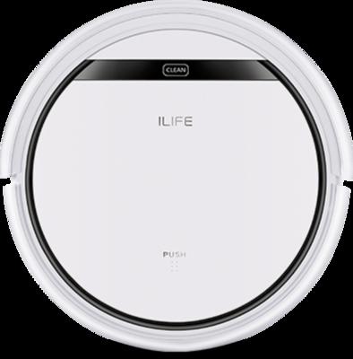 iLife V3S PRO Odkurzacz automatyczny